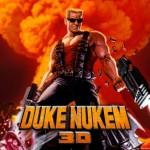 Duke Nukem 3D временно бесплатен!