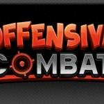 Offensive Combat от создателей Call of Duty [Скоро]
