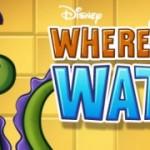 Плюшевый Свомпи и многое другое для фанатов Where's My Water?