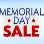 Memorial Day Sale от EA [Распродажа]