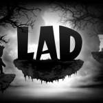 LAD — карманный Limbo [Скоро]