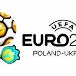 Официальное приложение ЕВРО-2012 [App Store]