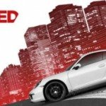 Need for Speed: Most Wanted от EA Games [Скоро]