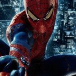 Новый трейлер The Amazing Spider-Man от Gameloft