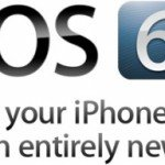 iOS 6 положила начало фрагментации iOS-устройств?