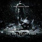 Первый тизер The Dark Knight Rises от Gameloft