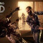Так стоит ли ждать The Walking Dead на iOS?