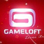 Шесть самых популярных игр Gameloft будут оптимизированы для iPhone 5