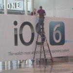 ios_6_banner-2