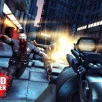 screen_deadtrigger_04
