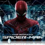 The Amazing Spider-Man [Видеообзор]