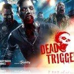DEAD TRIGGER [Видеообзор]