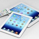 iPad Mini — нужен или нет?