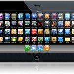 iPhone 5 очередные слухи