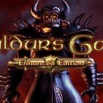 Baldur's Gate: Enhanced Edition [Скоро]