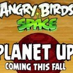 Angry Birds Space: Red Planet [Скоро]