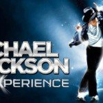 Michael Jackson: The Experience — танцуй как Майкл! [App Store]