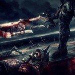 Wild Blood геймплей-видео