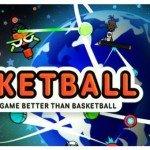 Gasketball [Обзор] [iPad]