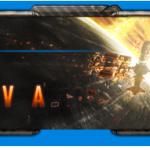 Galaxy on Fire 2: Supernova – первый трейлер [Скоро]