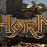 Horn [Hot] [Обзор]