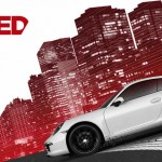 Need for Speed: Most Wanted на Gamescom 2012 [Скоро]
