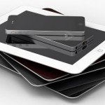 Новый iPhone, iPod, iPad mini будут представлены 12 сентября