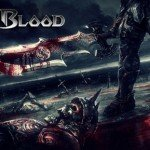 Wild Blood — первая игра на Unreal Engine от Gameloft [App Store]