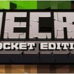 Minecraft Pocket Edition [Обновление 0.4.0]