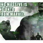 Avengers Initiative [Обзор]