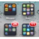 YouTube [App Store]