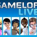 Gameloft LIVE! своя социальная сеть