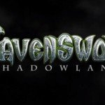 Ravensword: Shadowlands — Hands-on видео [Скоро]
