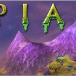 Topia World Builder [App Store]
