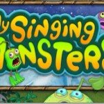 My Singing Monsters [App Store]