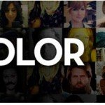 Apple намерена приобрести команду инженеров из Color Labs