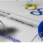 Google платит своим программистам больше!