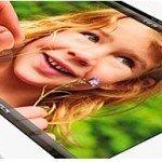 Покупатели, которые недавно приобрели iPad 3, смогут обменять его на модель 4 поколения