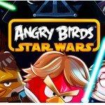 Первый тизер Angry Birds Star Wars