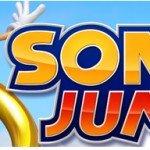 Sega выпустила свой первый эксклюзив для iOS