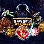 Angry Birds Star Wars — первый геймплейный трейлер [Скоро]