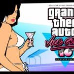 Grand Theft Auto: Vice City — Anniversary Trailer