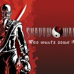 Shadow Warrior [Скоро]