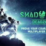 Shadowgun: Deadzone [App Store]