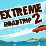 Extreme Road Trip 2 [Бесплатно]
