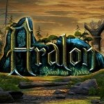 Aralon: Sword and Shadow временно бесплатна!