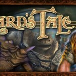The Bard's Tale временно бесплатна!