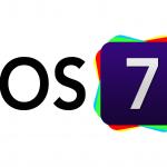 Вышла прошивка iOS 7.0.3