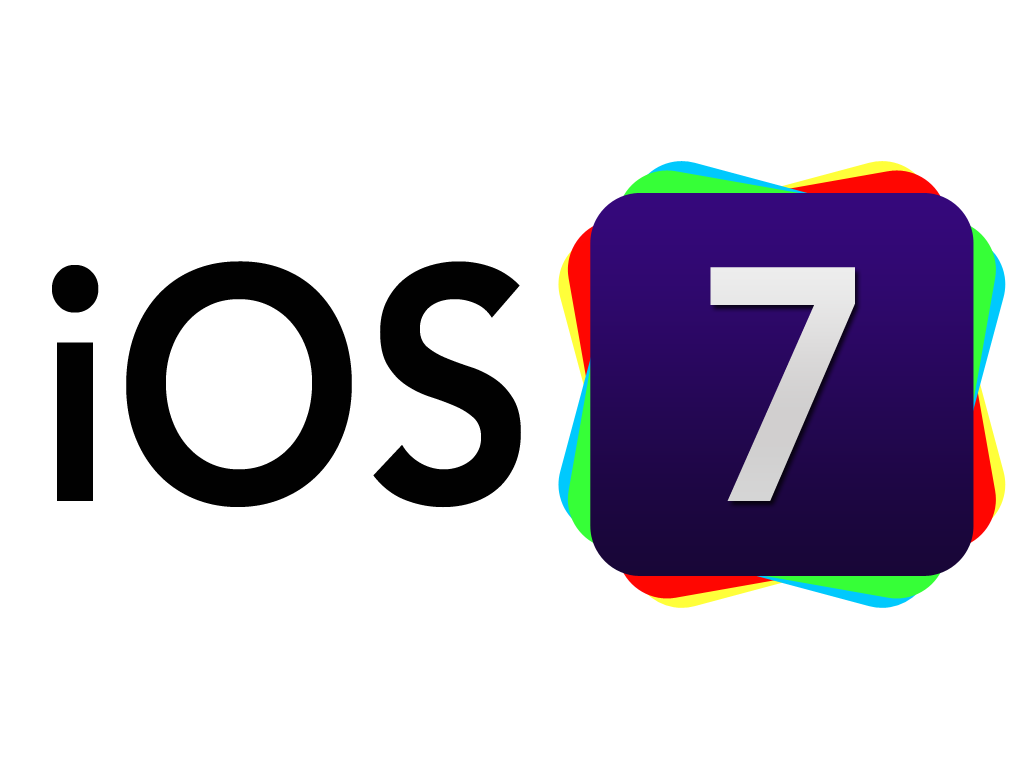 iOS-7-Features