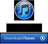 itunes скачать download самая новая последняя версия
